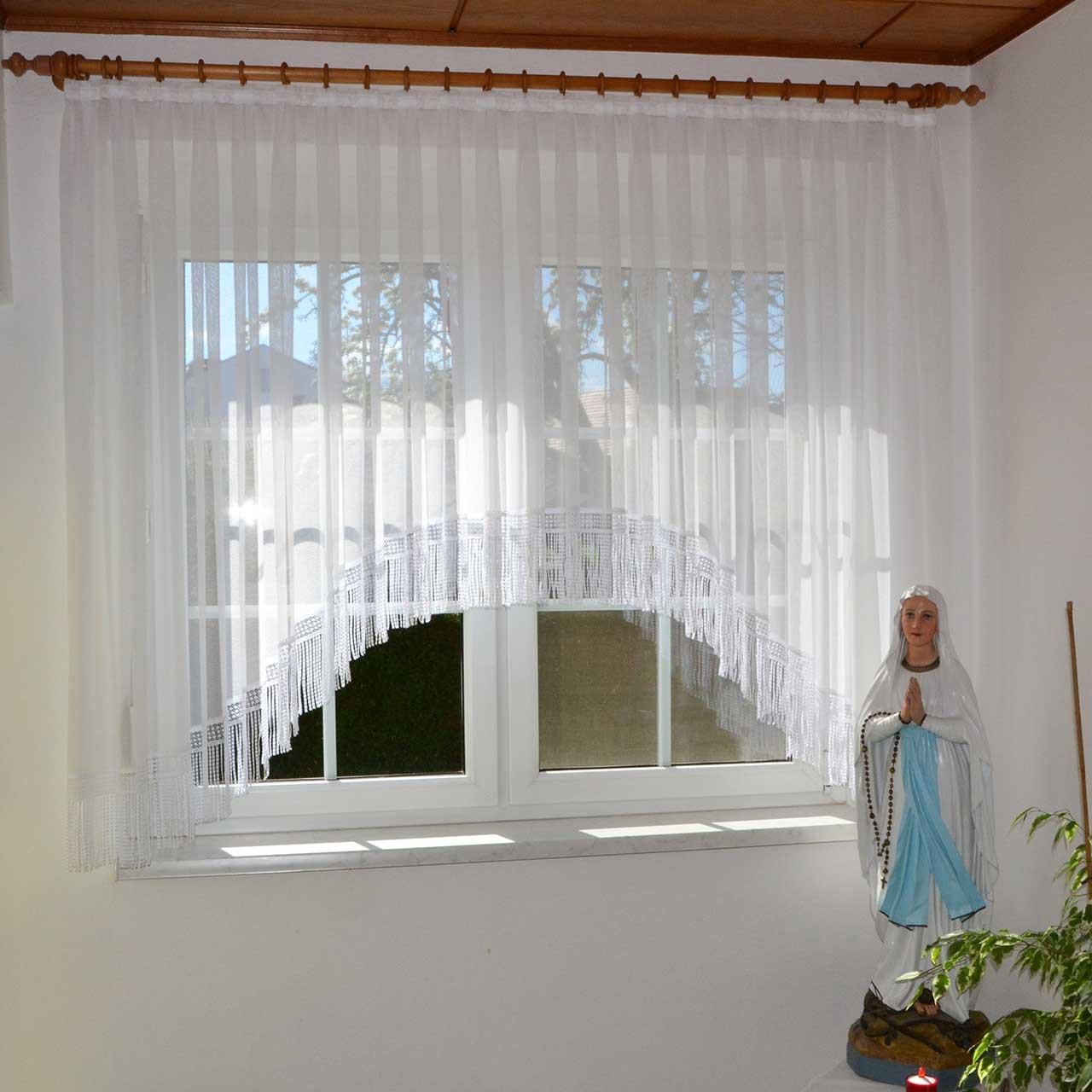 Blumenfenster1